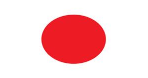 bandiera_giappone