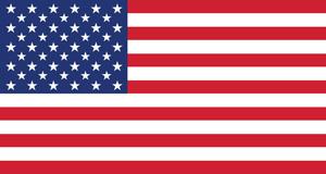 bandiera_usa